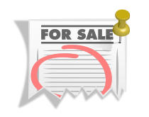 New Forest Free Classified Advertising